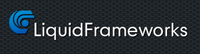 FieldFX