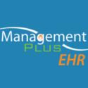ManagementPlus