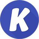 Kami for G Suite