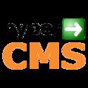 hyper Content & Digital Asset Management Server