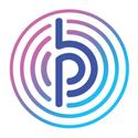 Pitney Bowes Spectrum Technology