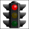 Stoplight Annotator for G Suite