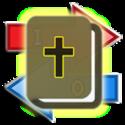 BibleGet I/O for G Suite