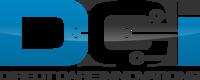 DCI Authorization Module