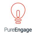 Genesys PureEngage