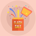 Prestashop Flash Sale Countdown Timer by Knowband