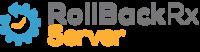 RollBack Rx Server Edition