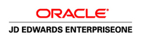 JD Edwards EnterpriseOne