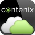 Contenix