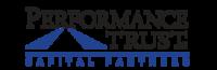 Performance Trust Capital Partners