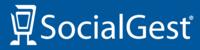 SocialGest