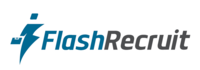 FlashRecruit
