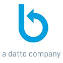 Datto Backupify