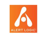 Alert Logic Cybersecurity