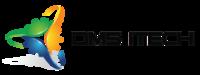 DMS iTech