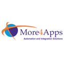 More4Apps