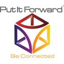 Put it Forward
