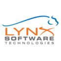 LynxOS 178 RTOS