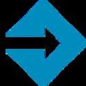 Novel Script Editor for G Suite