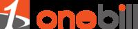 OneBill Subscription Revenue Management Platform