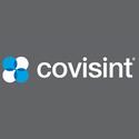 Covisint B2B Cloud Platform