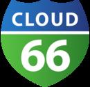 Cloud 66 for Node