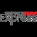 ServiceNow Express