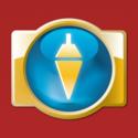 MicroSurvey Software
