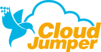 Cloud Workspace
