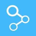 CareCloud Advanced Analytics
