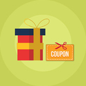 Prestashop Birthday Coupon Addon by Knowband