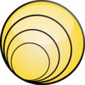 Alertus Unified Mass Notification System