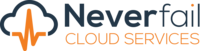 Secure Public and Private Cloud Services