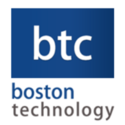 Boston Technology Corporation
