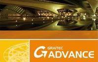 GRAITEC Advance Design