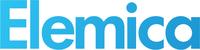 Elemica Digital Supply Network