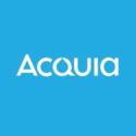 Acquia Lift