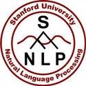 Stanford Tokenizer