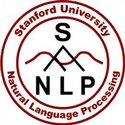 Stanford Word Segmenter