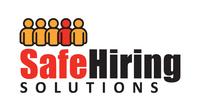 Safe Hiring Solutions