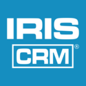 IRIS CRM