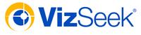 VizSeek Visual Search