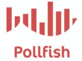 Pollfish