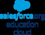 Salesforce for Higher Ed