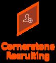 Cornerstone Recruiting Suite