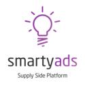 SmartyAds SSP