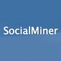 Cisco SocialMiner