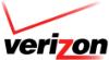 Verizon Healthcare IT Solutions