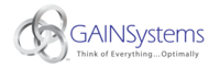 GAINSystems