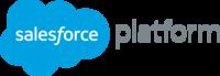 Salesforce Platform: Heroku Enterprise